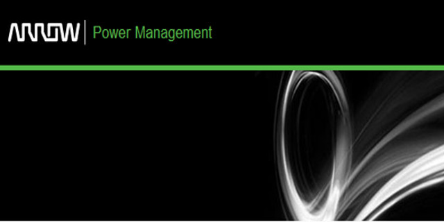 evento power management 2014