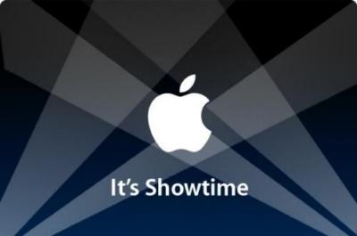 Nuovi prodotti Apple