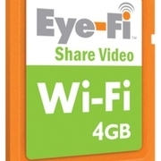 eye-fi-wifi-card-review-0.jpg