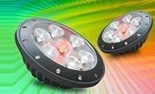 Optoelettronica - Accendiamo la luce!