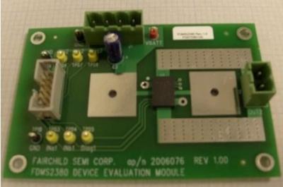 FDMS2380