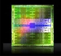 processori e schede grafiche 2010