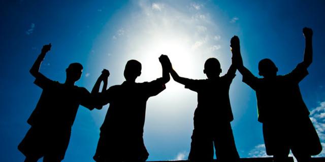 Festeggiamo insieme