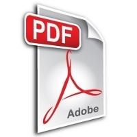 Per convertire i file in PDF su Linux si può utilizzare Cups-PDF