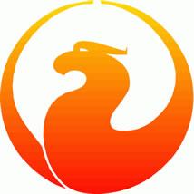 Firebird 2.5 ha migliorato affidabilità e scalabilità rispetto alle versioni precedenti