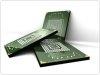 Memorie Flash: NAND, EEPROM, NVRAM ed altre