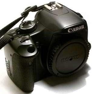 Fotocamera a foro stenopeico DIY