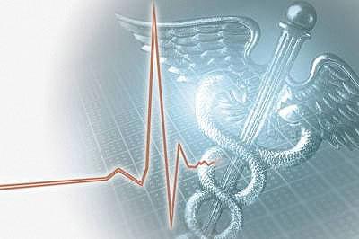 Freescale e Cactus insieme per portare soluzioni tecnologiche per il mercato medicale