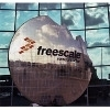 Freescale & norme etiche eccezionali = Premio da Better Business Bureau per Marketplace Excellence