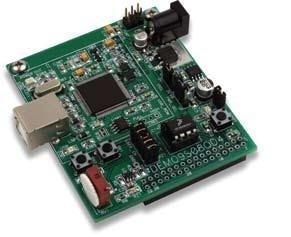 MC68HC908QY4A  Datasheet Freescale