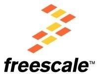 Progettista hardware per ARM o Freescale in Torino