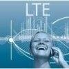 Da Freescale una piattaforma modulare e avanzata per stazioni Broadband/LTE