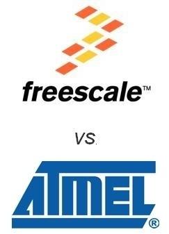 Perchè il JM16 ($2) della Freescale potrebbe essere migliore del chip set +FTDI ($10) della Atmel