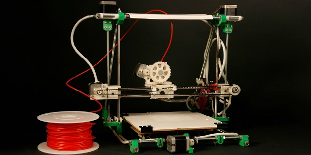 Stampate 3D