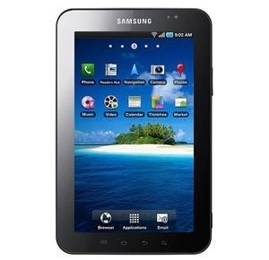 Ideato per gli smartphone, Froyo su tablet grandi potrebbe funzionare male