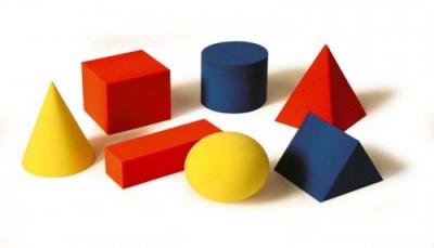 Geometria facile