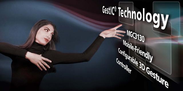 GestIC la nuova tecnologia