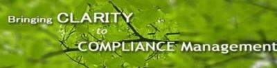 gestione di conformità ambientale
