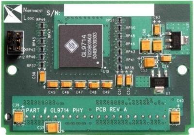 Genesys Logic SuperSpeed Al CES 2010 saranno presentati i prodotti genesys logic superspeed