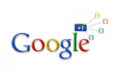 Google+1 sulla TopTen 2011