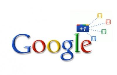 Google+1 sulla TopTen 2011
