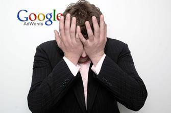 Google Adwords si sta orientando sempre di più verso i dispositivi mobili e gli strumenti ispirati ai social network