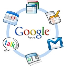 Per usare i servizi di Google dalla linea di comando, senza passare per il browser, basta usare GoogleCL