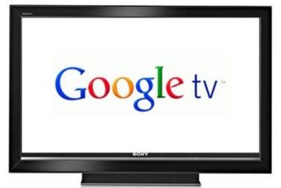 La Google TV