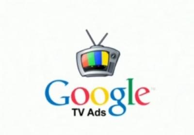 Google TV è la nuova interfaccia che permetterà di cercare film e video anche dalla televisione di casa