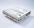 GSM Telit862 e PICmicro
