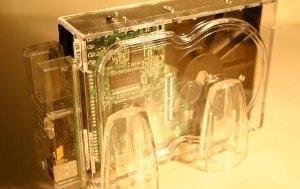 Trasformare il vecchio hard disk in un hard disk esterno