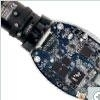 Tecnologia di compressione H.264 con i.MX27 IP Camera da Freescale