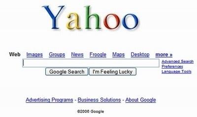 Conservazione delle informazioni legate alle ricerche online