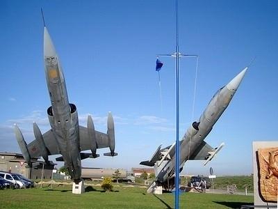 L'ingegneria dei sistemi nel settore aerospaziale e militare