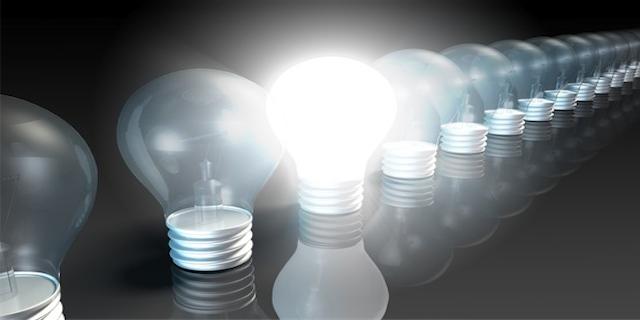 Ricerca Sviluppo e Innovazione