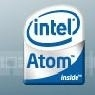 Intel e TSMC siglano un accordo