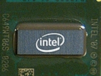 Intel acquista il chip maker dei cellulari