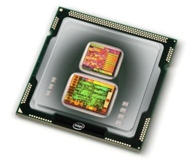 processore intel core i5-661