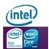Intel mostra i suoi nuovi futuristici progetti