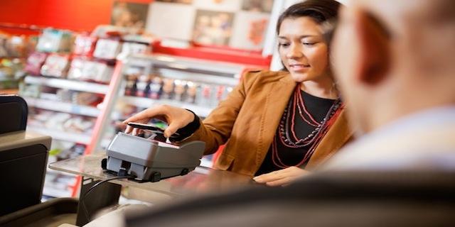 Internet delle cose - RFID e NFC