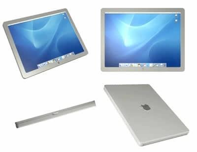 L'iPad troppo caro? Ecco qui altre alternative da provare!