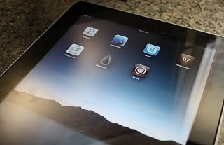 Frash: come installare Flash sull'iPad