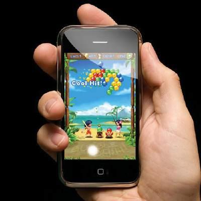 installare applicazioni su iPhone