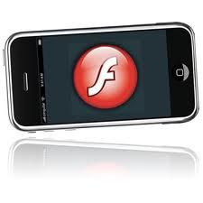 applicazioni iphone4