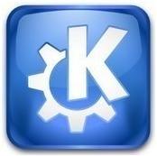 KDE 4.5.1
