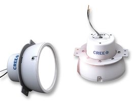LED LMR 4 EasyWhite della CREE
