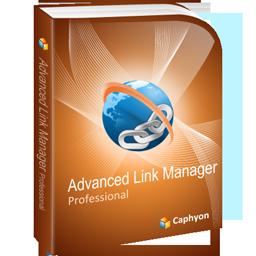Software per gestire i link