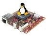 Linux Embedded Boards