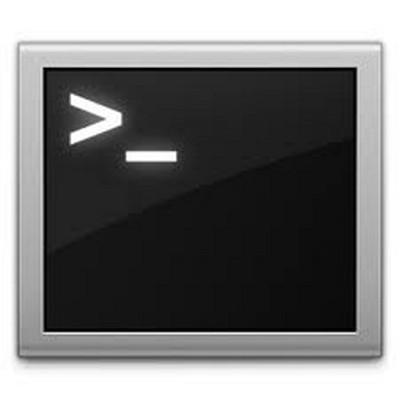 Lista comandi da terminale Ubuntu