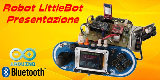 littlebot_copertina_presentazione